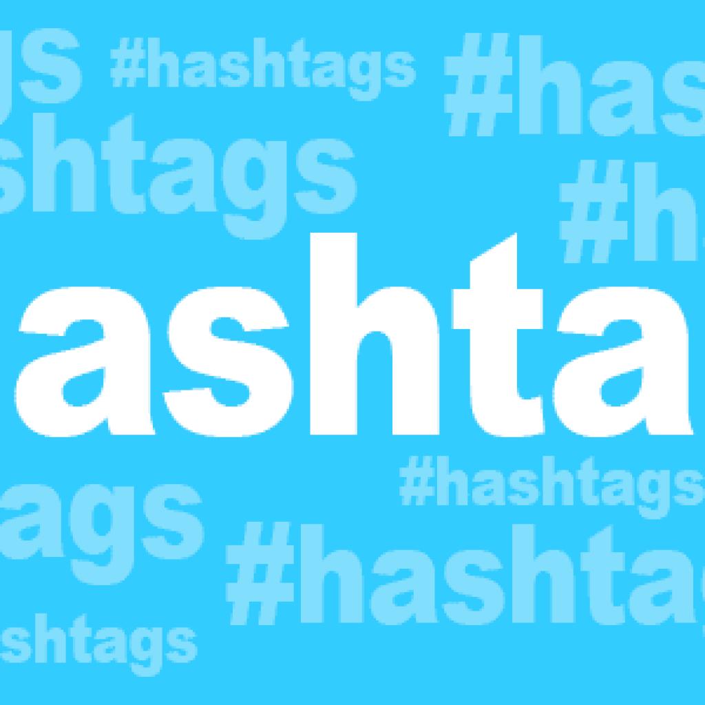 le #hashtag, Joli Projet community management, communication, réseaux sociaux