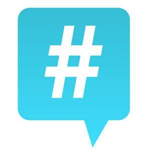 hashtags11