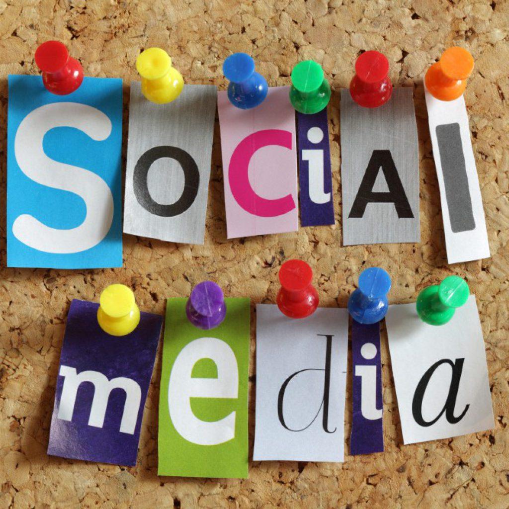 post parfait, Joli Projet, réseaux sociaux, community management,