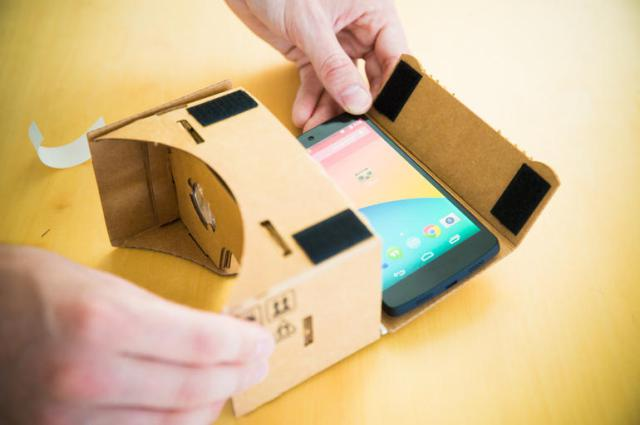 google-cardboard-9902
