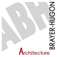 logo_abh_3_150