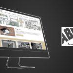 AGENCE BRAYER HUGON création site internet Nîmes