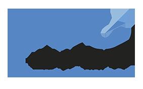 Logo CRYO EXPERT : portfolios des créations web Joli Projet - Nîmes