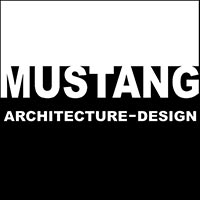 MUSTANG Architecture et Design - intégration d'un site web signé Joli Projet à Nîmes