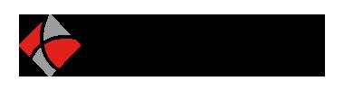 Logo de NB Expertise client Joli Projet