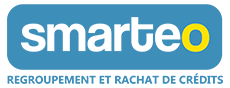 Logo de Smarteo client Joli Projet